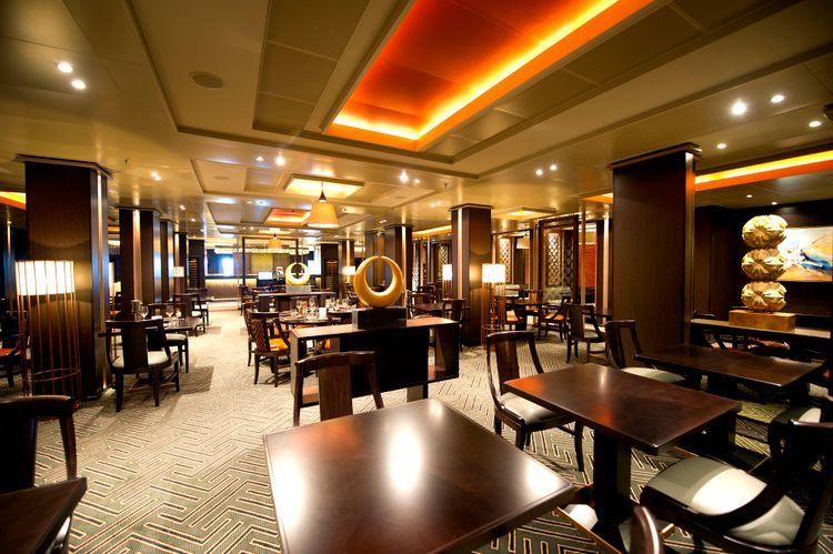 P&O Cruises Britannia Interior Sindhu Ds38147 [Tif 14715115402].jpg