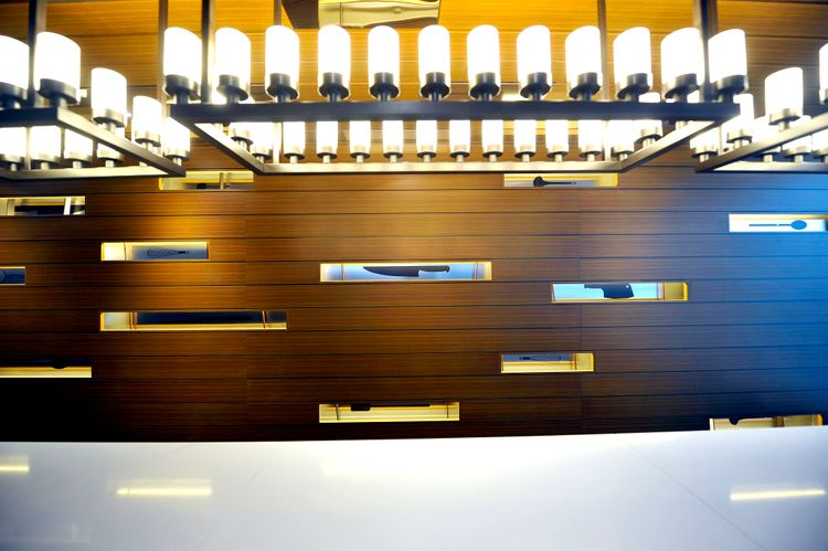 P&O Cruises Britannia Interior Cookery Club Decor.jpg