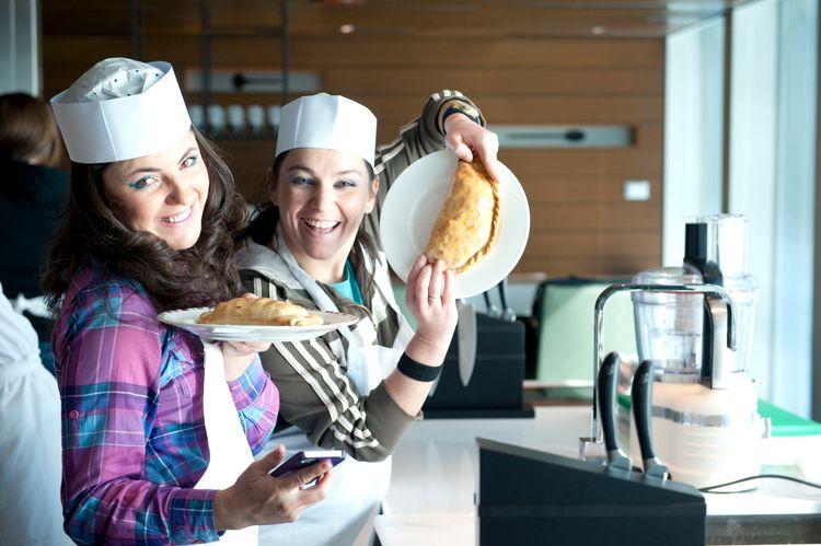 P&O Cruises Britannia Interior Cookery Club Nd39732 [Tif 14714594202].jpg