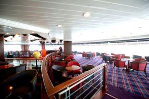 P&O Cruises Adonia Interior Crows Nest 4.jpg