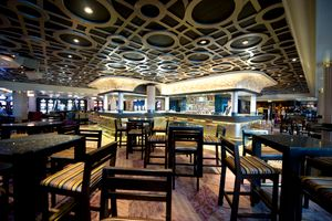 P&O Cruises Azura Interior Brodies 4.jpg