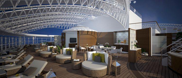 P&O Cruises Britannia Exterior Artists Impression Retreat Area.jpg