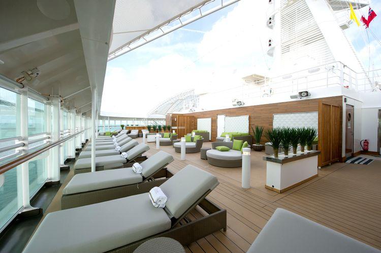 P&O Cruises Britannia Exterior Retreat Ds38722 [Tif 14715106802].jpg