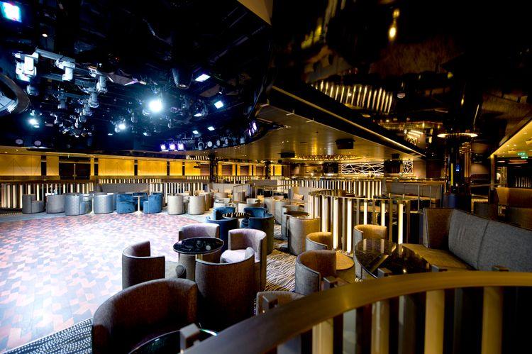 P&O Cruises Britannia Interior Live Lounge Ds38079 [Tif 14714735002].jpg