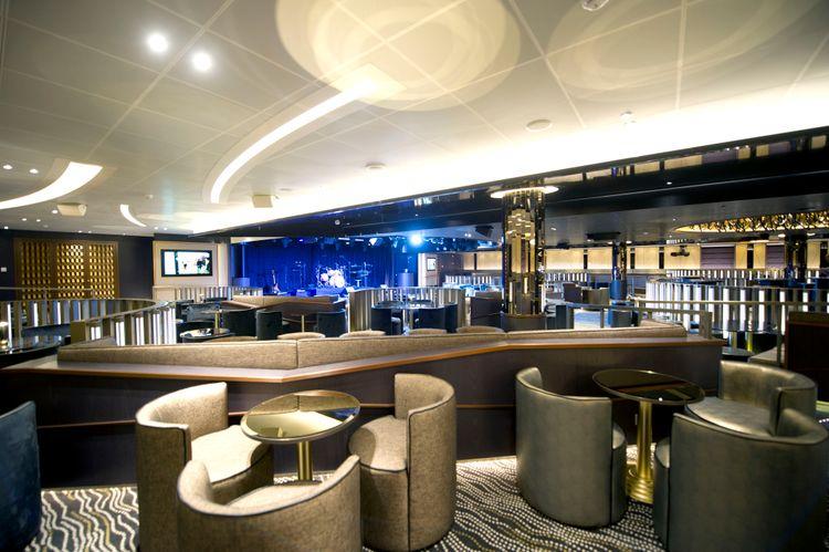 P&O Cruises Britannia Interior Live Lounge Ds38087 [Tif 14714735402].jpg