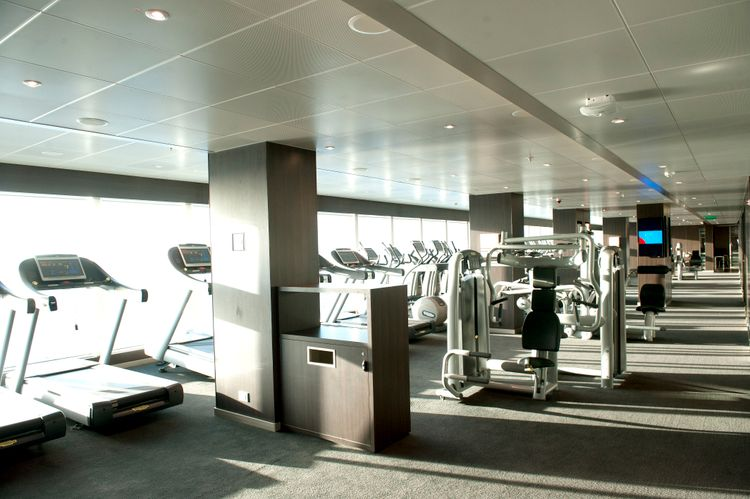 P&O Cruises Britannia Interior Gym Nd39441 [Tif 14714603002].jpg