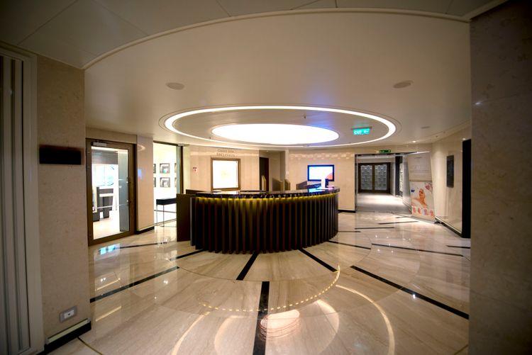 P&O Cruises Britannia Interior Oasis D806906 [Tif 14714745802].jpg