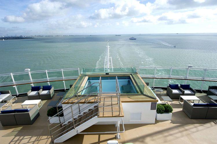 britannia Terrace_Pool_DS38807_.jpg