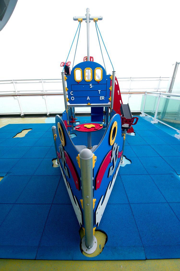P&O Cruises Britannia Exterior Reef Ds38521 [Tif 14714761802].jpg