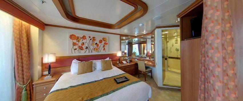 P&O Cruises Ventura Accommodation Suite.jpg