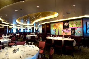 P&O Cruises Ventura Interior Baytree Restaurant.jpg