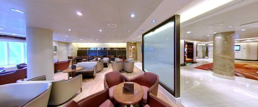 P&O Cruises Ventura Interior Tazzine 2.jpg