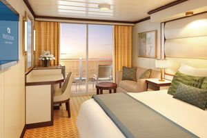Princess Cruises Royal Class Accomodation Deluxe Balcony stateroom.jpg