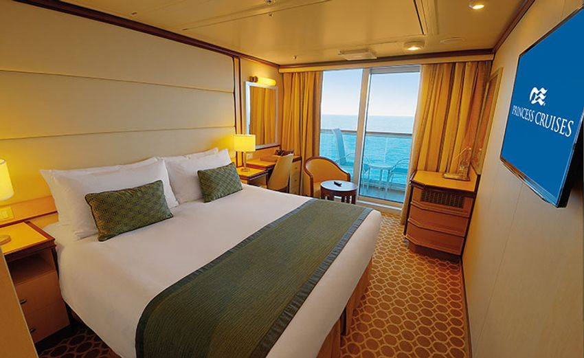 Princess Cruises Royal Class Accomodation Premium Deluxe Balcony Stateroom.jpg