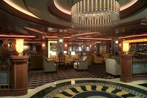 Princess cruises grand class wheelhouse dining.jpg