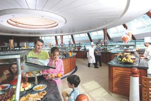 Royal Caribbean International Legend of the Seas Interior Windjammer Family.jpg