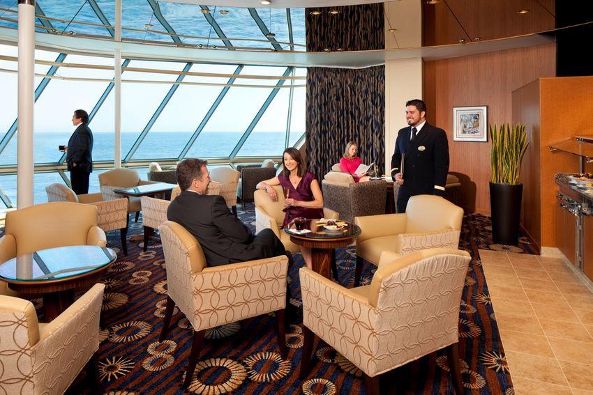 RCI_GR-Diamond_Lounge_091.jpg