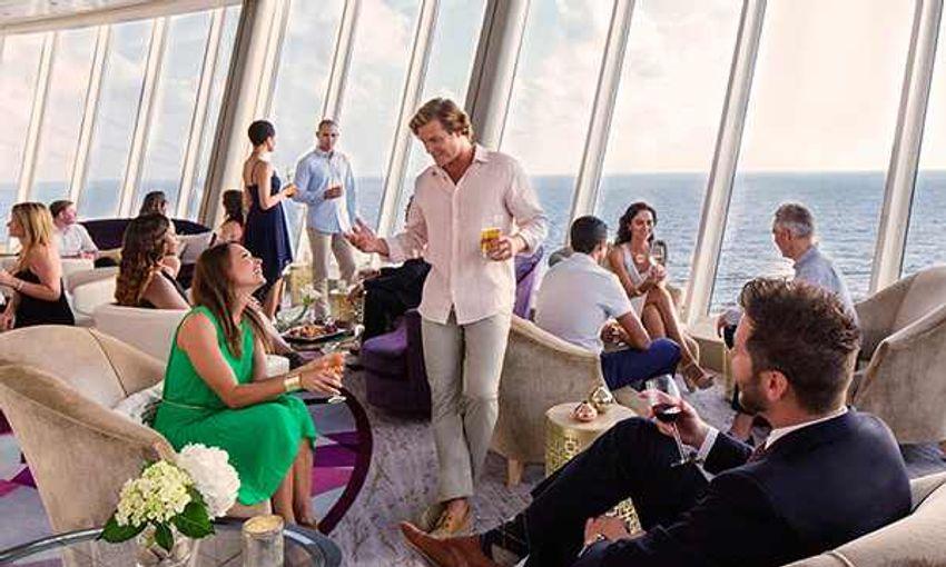 Royal Caribbean International Adventure of the Seas Interior Suite Lounge.jpg