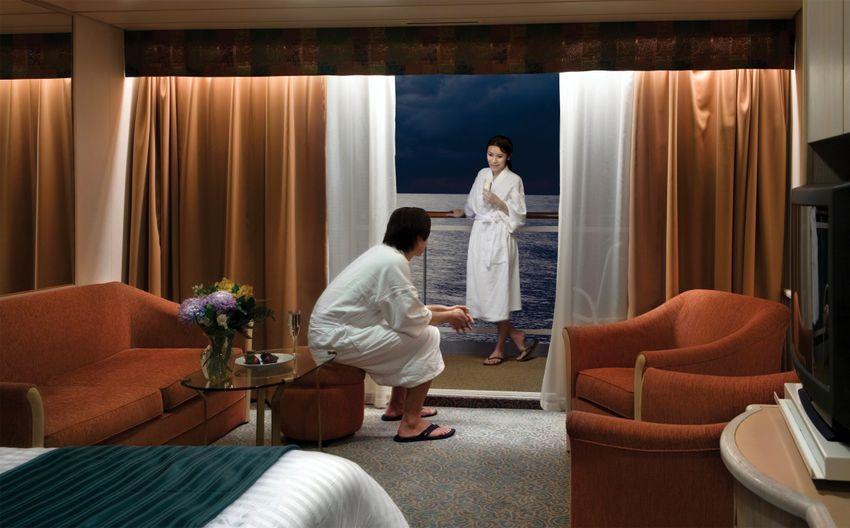 Royal Caribbean International Rhapsody of the Seas Accommodation Balcony Stateroom 3.jpg