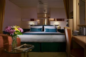 Royal Caribbean International Rhapsody of the Seas Accommodation Interior Stateroom 3.jpg