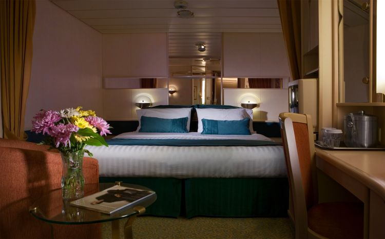 Royal Caribbean International Rhapsody of the Seas Accommodation Interior Stateroom 3.jpg