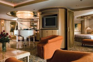 Royal Caribbean International Rhapsody of the Seas Accommodation Suite 7.jpg