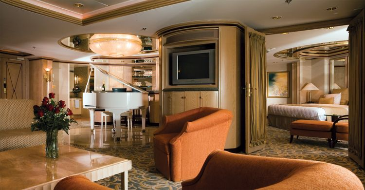 Royal Caribbean International Rhapsody of the Seas Accommodation Suite 7.jpg