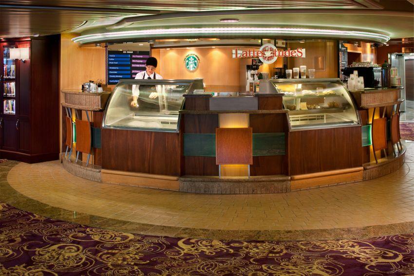 Royal Caribbean International Rhapsody of the Seas Interior LatteTudes.jpg