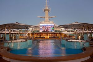 Royal Caribbean International Rhapsody of the Seas Exterior Outdoor Screen.jpg