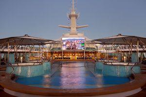royal caribbean international rhapsody of the seas exterior deck .jpg