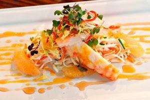 Royal Caribbean International Oasis of the Seas Dining img2.jpg