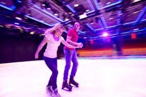 RCI_Ice Skating_DSC_4642.jpg