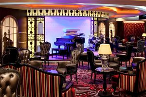 Royal Caribbean International Allure of the Seas Interior Jazz On.jpg