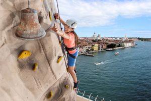 RCI_Rockwall_RC_RGB_Venice.jpg