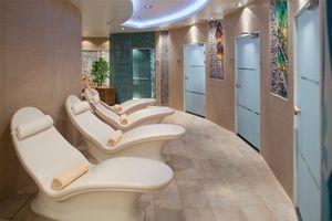 Royal Caribbean International Allure of the Seas Interior Spa Thermal Suite.jpg