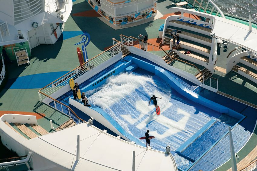 Royal Caribbean International Freedom of the Seas Exterior Flowrider 14.jpeg