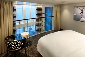 Royal Caribbean International Quantum of the Seas Accommodation Sky Loft 2F.jpg