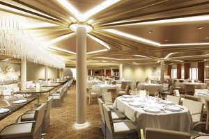Royal Caribbean International Quantum of the Seas Interior Chic 2.jpg