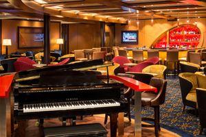 Royal Caribbean International Quantum of the Seas Interior Schooner Bar.jpg