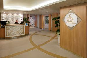 Royal Caribbean International Rhapsody of the Seas Interior Vitality Spa.jpg