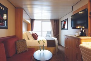 Celebrity Cruises Celebrity Silhouette Accommodation Aquaclass stateroom.jpg