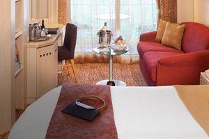 Celebrity Silhouette Concierge stateroom.jpg