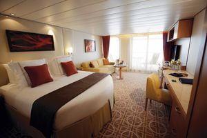 celebrity cruises celbrity silhouette sky suite.jpg