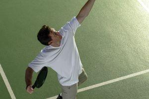 celebrity cruises paddel tennis on deck.jpg