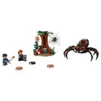 LEGO® Η Φωλιά του Άραγκογκ