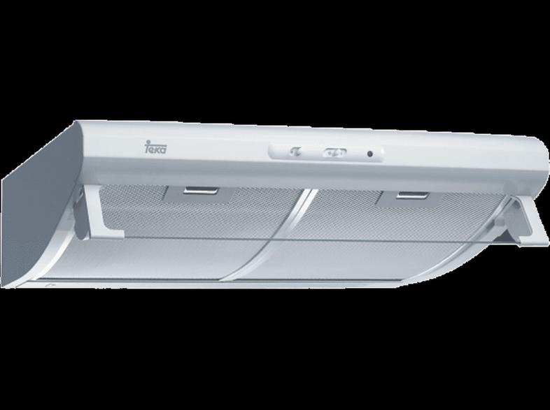 TEKA C 6420 Λευκό