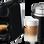 DELONGHI Nespresso® Essenza Mini Καφετιέρα με Aeroccino Black