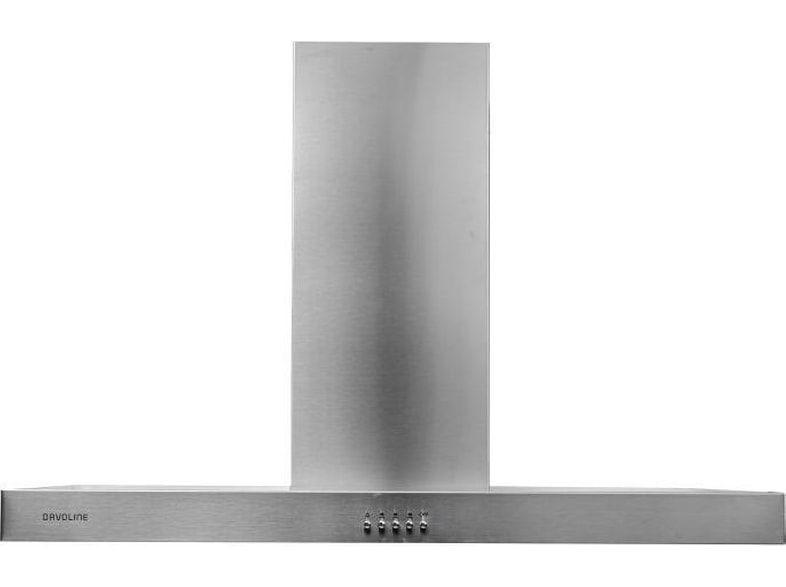 DAVOLINE Box Plus 60cm