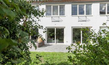 Bredene - Apt 2 Slpkmrs/Chambres - Blekkaert