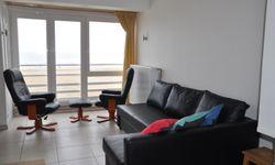 De Panne - Apt 2 Slpkmrs/Chambres - Sailer